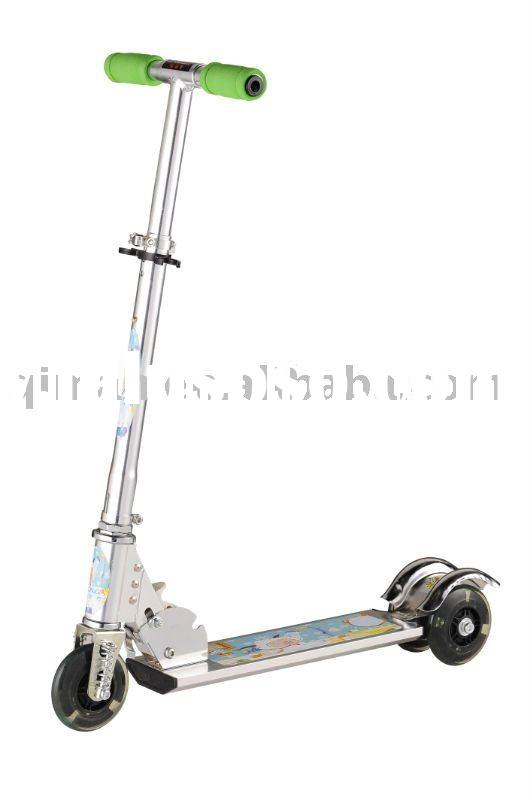 VIP Scooter Manual http://www.lulusoso.com/products/Vip-Scooter-50cc.html