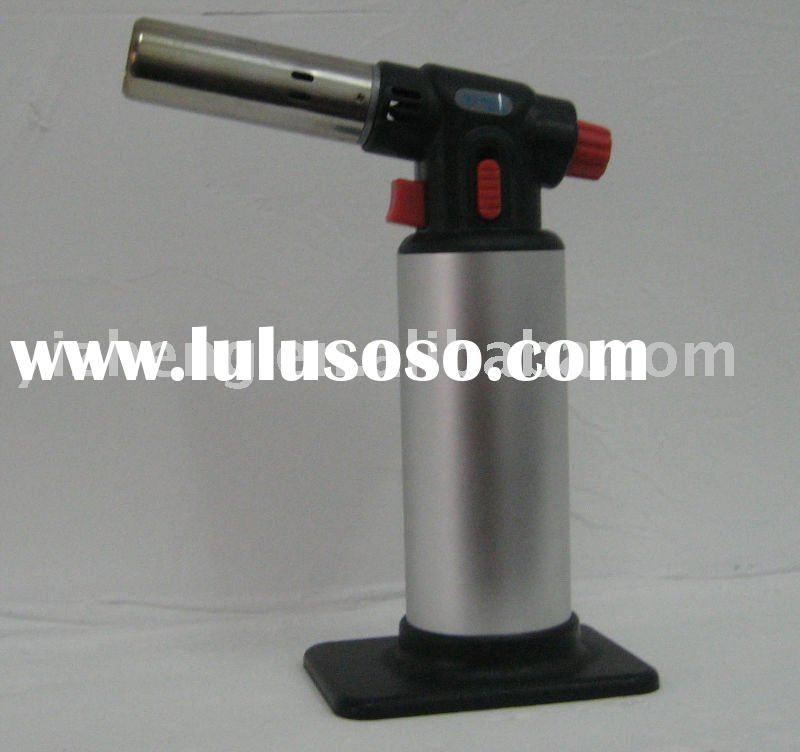 micro gas welding torches YZ-709