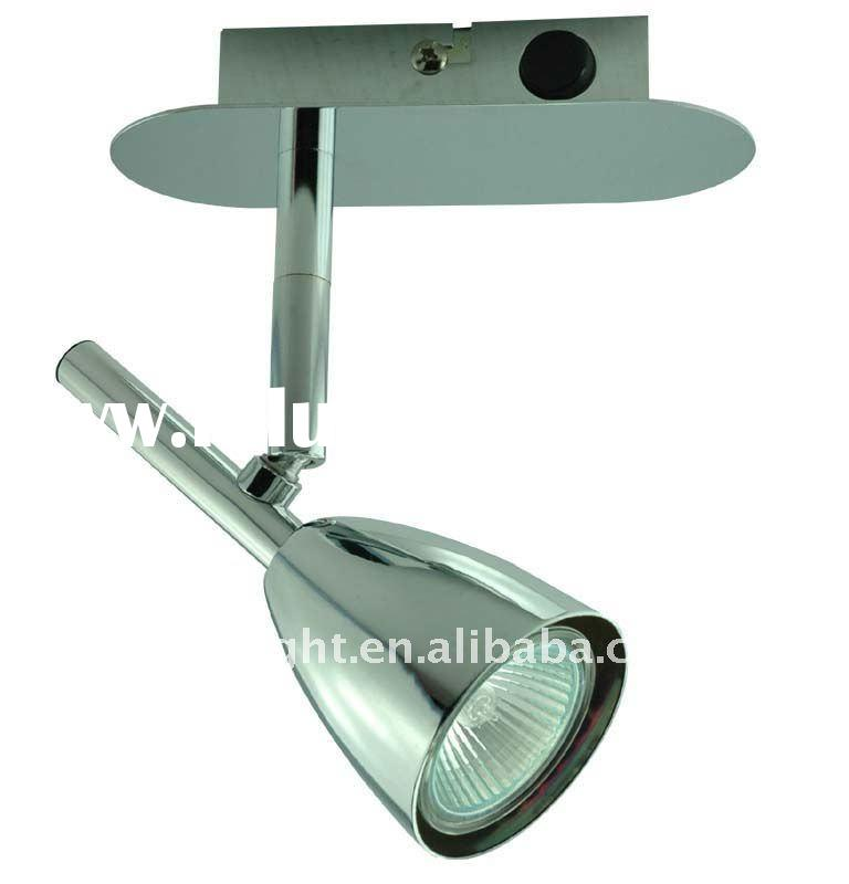 Led Light Fixture Nsn: Army Handheld Spotlights Nsn, Army Handheld Spotlights Nsn