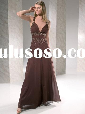 party evening dresses lf24