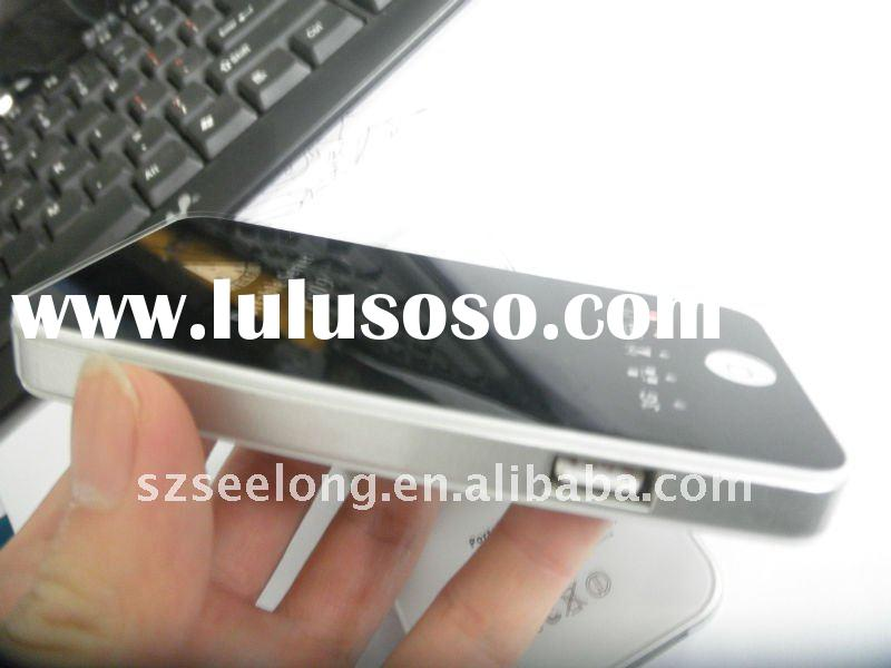 portable 3G wifi server router for iphone ipad, for iphone mobile 3G router