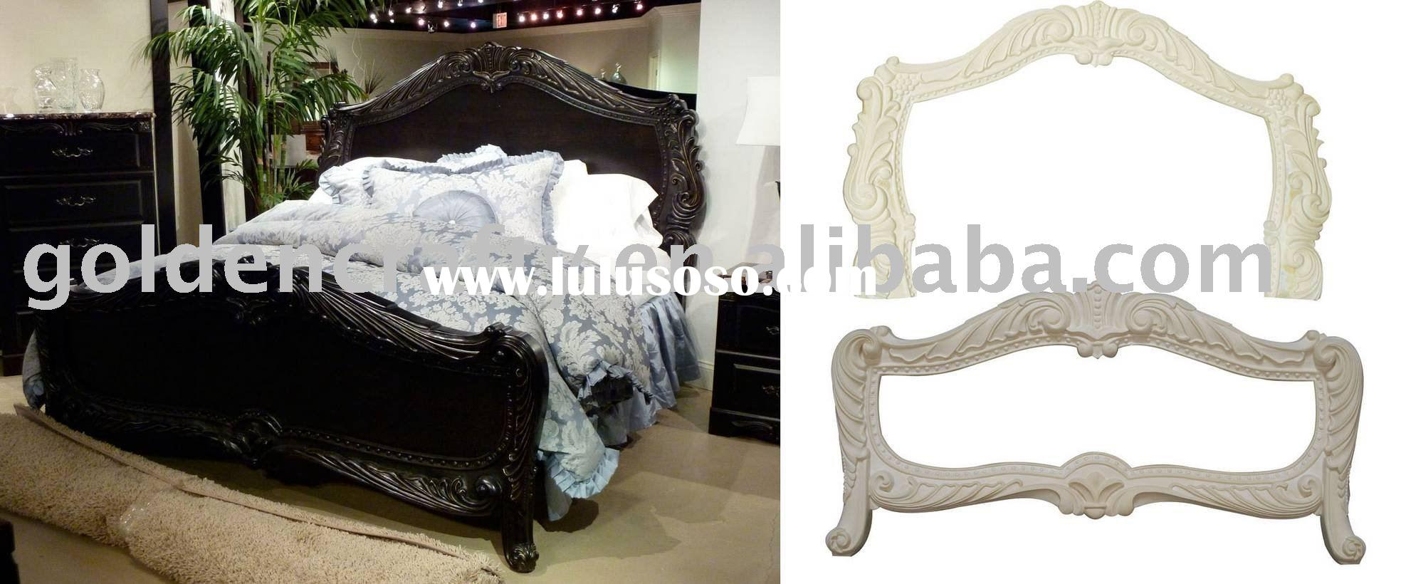 lycksele bed parts lycksele bed parts manufacturers in page 1. Black Bedroom Furniture Sets. Home Design Ideas