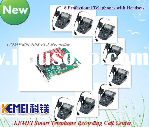 recording telephone at anytime monitor & record telephone voice chat with telephones recording s