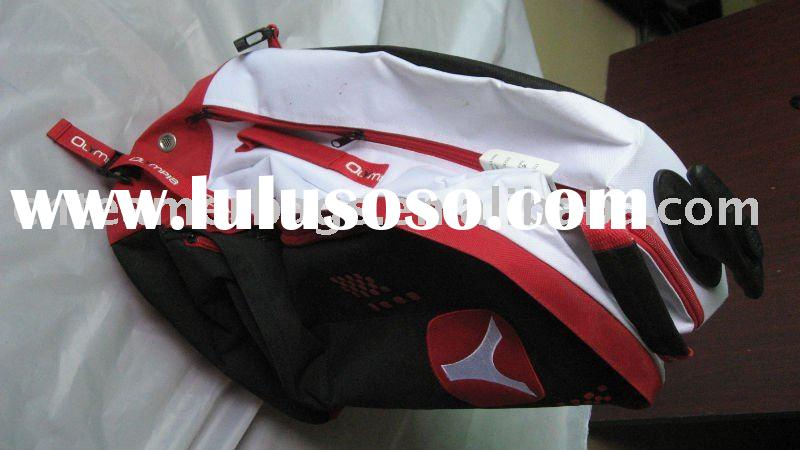 school trolley bags for boys made 600*300DPVC