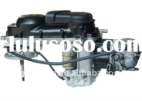 scooter engine 125cc, scooter engine 125cc Manufacturers in
