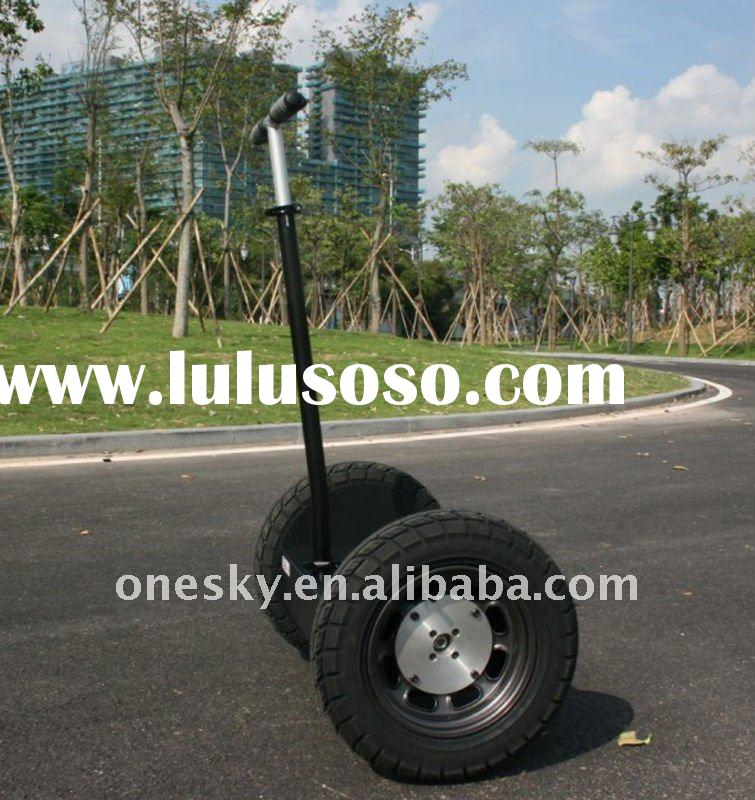 Segway Scooter  Segway Scooter Manufacturers In Lulusoso Com