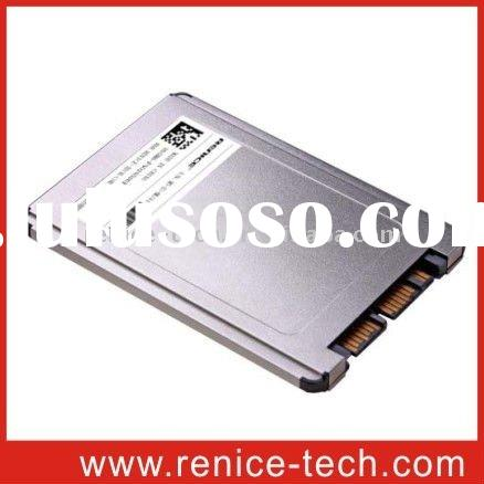 solid state hard drive 1.8 SATA SSD 120GB for Dell XT2