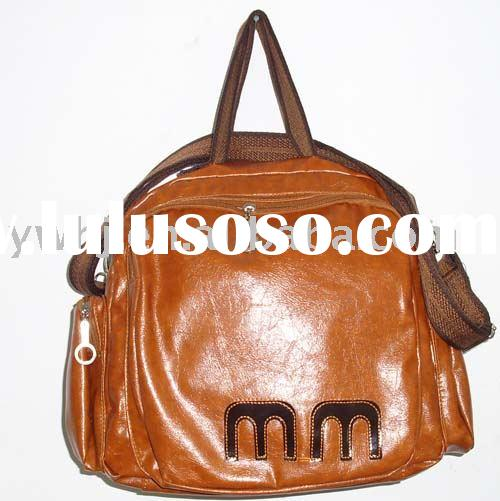 stock bags, excess handbags, discount tote bags, closeout bags