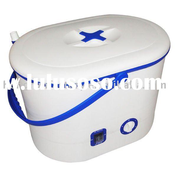 student washing machine,house appliance for student,baby washing machine