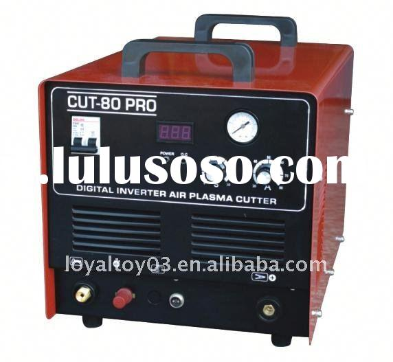 used miller welding machines