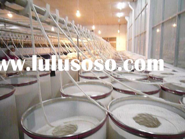 Used Wool Processing Equipment http://www.lulusoso.com/products/Used-Textile-Machinery-For-Sale-In-Europe.html