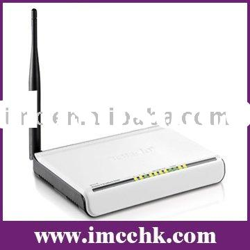 Linksys Wireless G Access Point Default Ip Address And Password