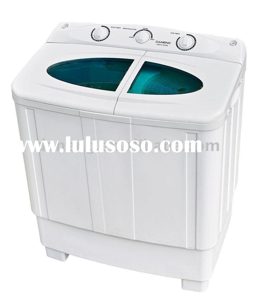 what is the most reliable washing machine to buy