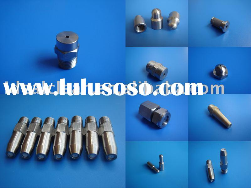 Adjustable Nozzle Manufacturers Mail: Brass Adjustable Fountain Nozzle, Brass Adjustable