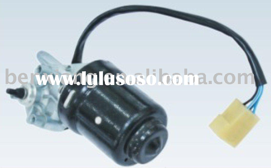 windshield wiper motor(auto parts) T