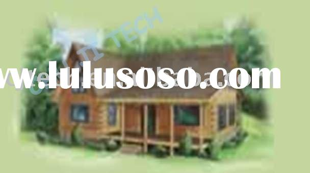 wooden houses for sale in ireland, wooden houses for sale ...