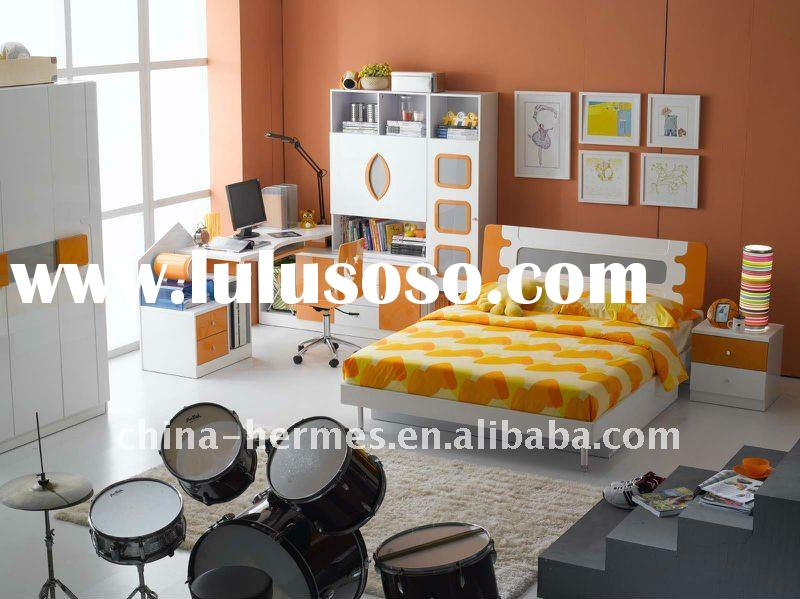 young boys bed room set