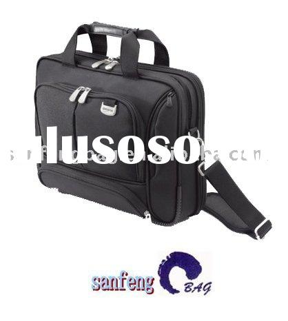 15 6 inch laptop bag