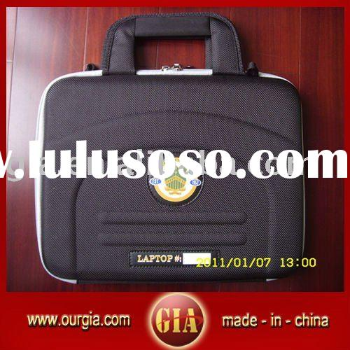 2011 New Design Hard EVA Laptop Bag