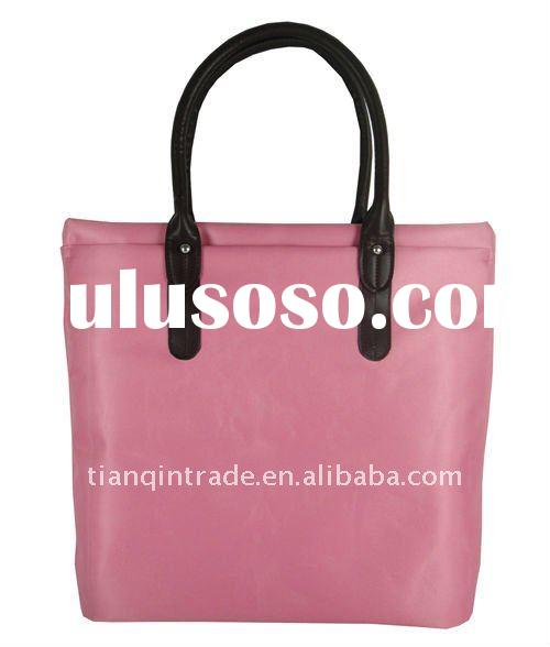 2011 Newest designer laptop bag wholesale