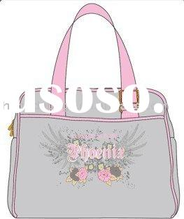 2011 new design Laptop handBag