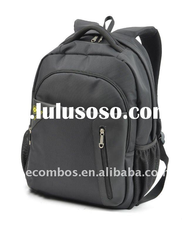 2011 new design laptop bag