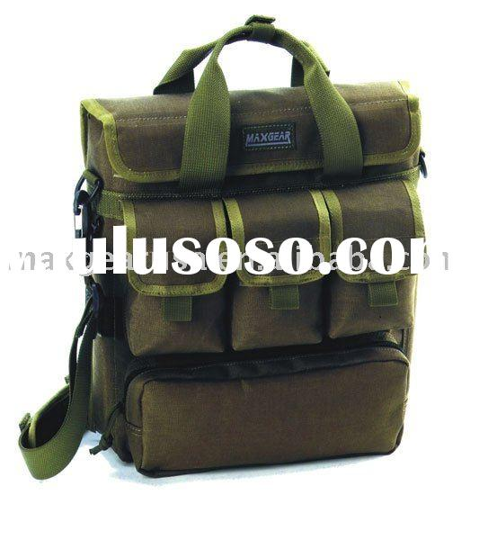 2012 Fashion Laptop Bag ( Stylish Laptop Bag / Designer Laptop Bag )
