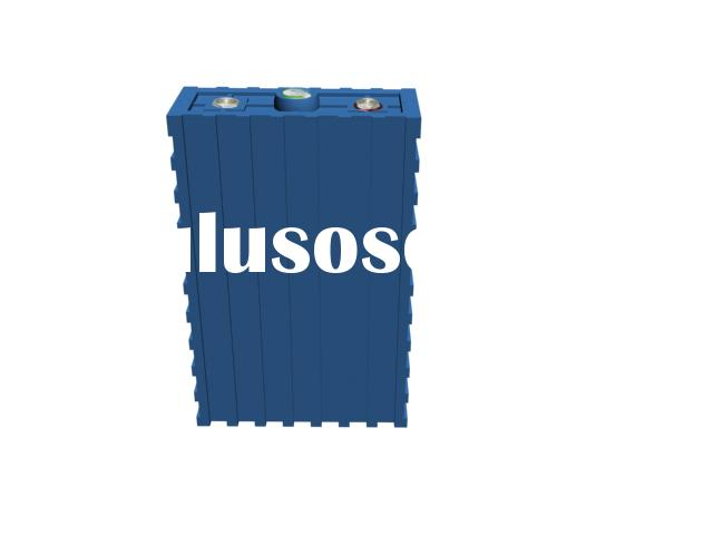 40Ah lithium battery for electric bike or motor/slide board vehicle