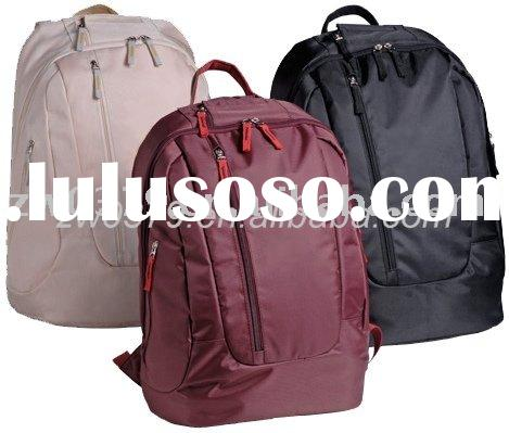 Fashion Laptop Backpack Bags For Women-DNB 09
