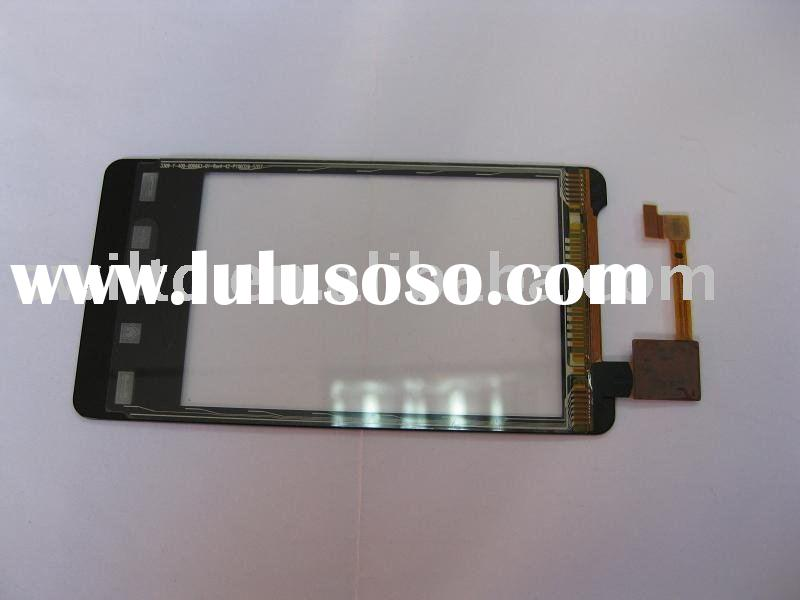 For HTC HD 2 mini touch screen digitizer