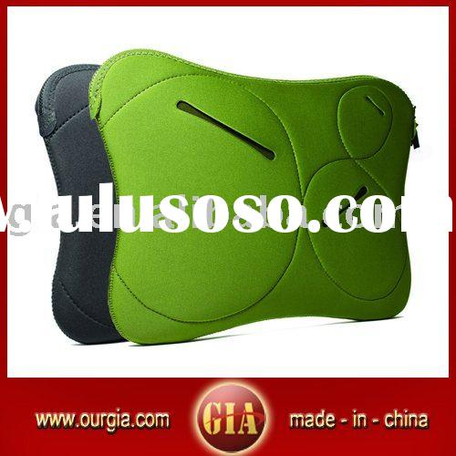High Quality Neoprene Laptop Sleeve from GIA Factory