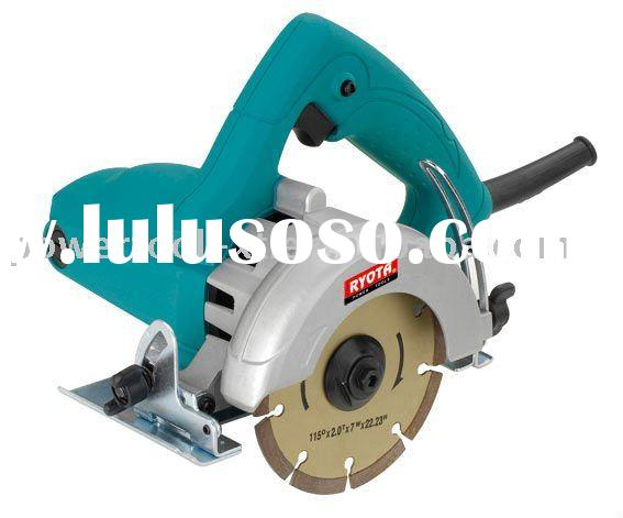 Marble Cutter -- R4200