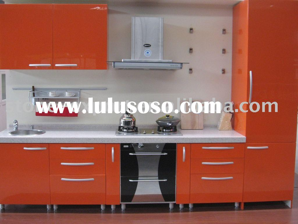 Kitchen Cabinet Modern Style Kitchen Cabinet Modern Style . Full resolution  pic, nominally Width 1024 Height 768 pixels, pic with #AA3C21.