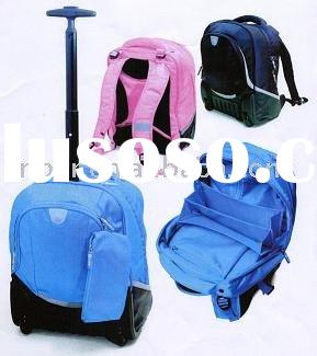 trolley school bags,student bags ,school backpack ,school trolley bags ,trolley school bags kids bag