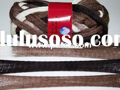 0.33NM 100%acrylic hand knitting yarn
