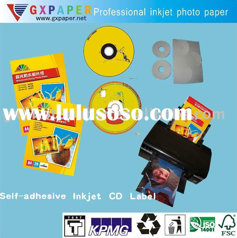 cd label paper Looking for the perfect cd labels luxury cd case, piece of paper, various lokta, various ribbon, personalised lokta label pieceofpaperuk 5 out of.