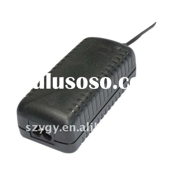 12V 5A 60W AC DC adaptor switching power supply
