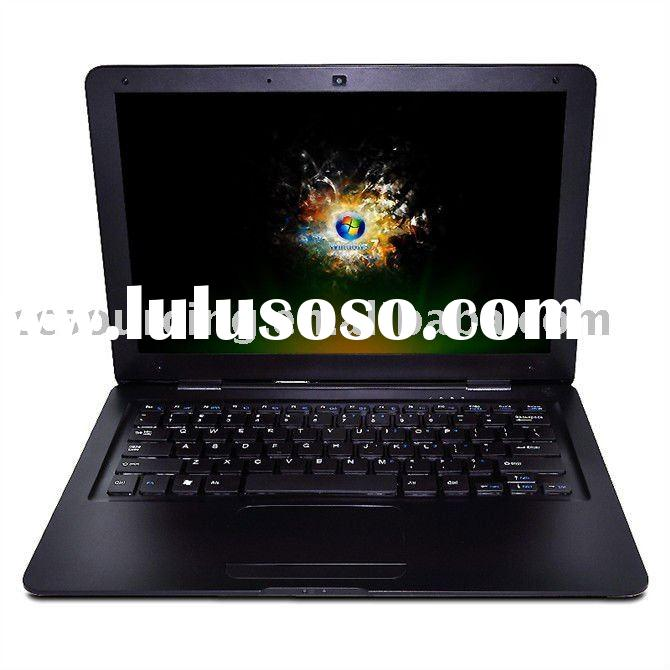 13.3 best laptop notebook, 1G ddr2 and 160 HHD computer products