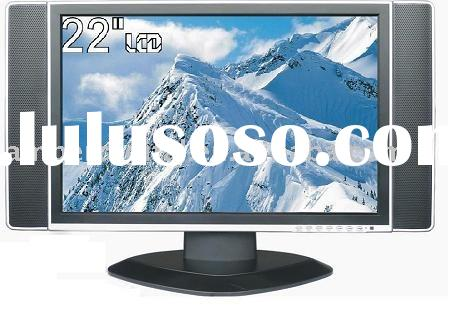 "19,22,32 ""LCD displays ad screen,media player,LCD display,retail advertising monitor, Ad Screen"