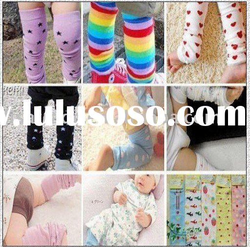 2010 hot sell baby socks, baby leggings/kids socks