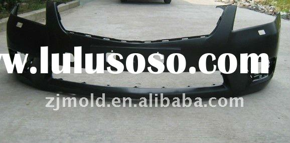 2011 Toyota camry front bumper