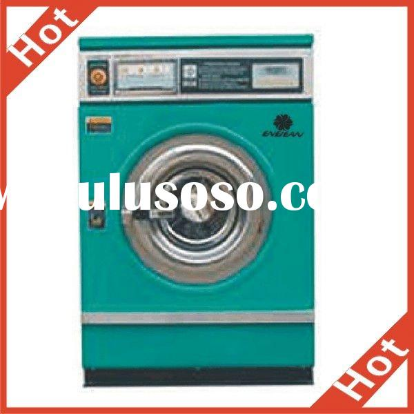 2011 best price heavy duty washing machine