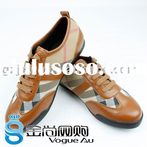 2011 fashion sporty shoes sneakers brandname with high quality wholesale and retail paypal