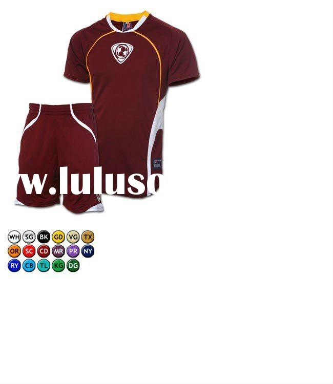 2012-13 custom club soccer jersey,club soccer jersey,soccer jerseys uniforms