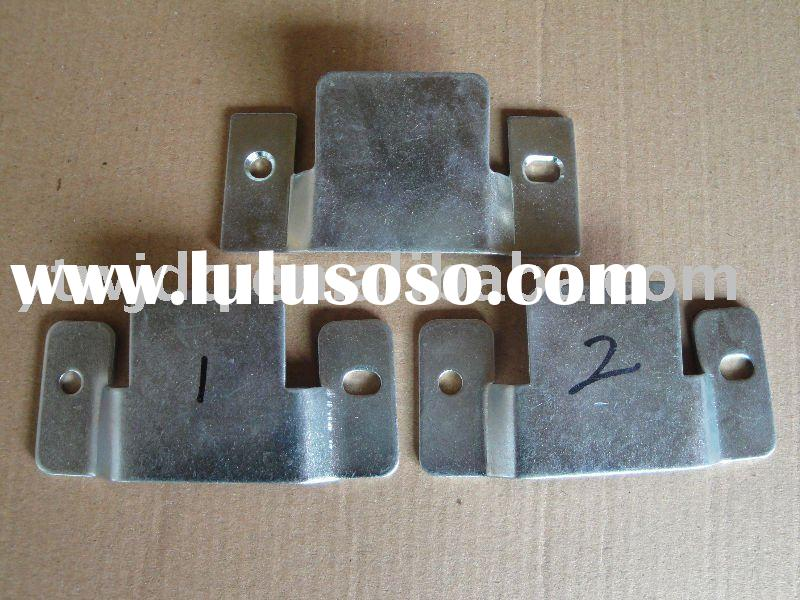 Hardware sofa connector hardware sofa connector for Sectional sofa connector hardware
