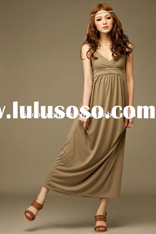 2012 evening dress formal evening dress