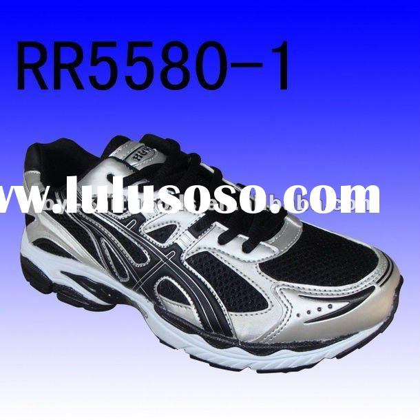 2012 new design good quality sports shoes basketball shoes