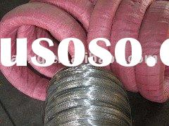 308L stainless steel tig welding wire