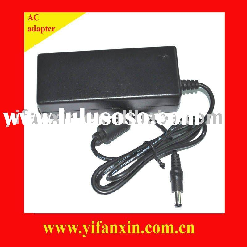 AC Adaptor 12V 6A Power supply