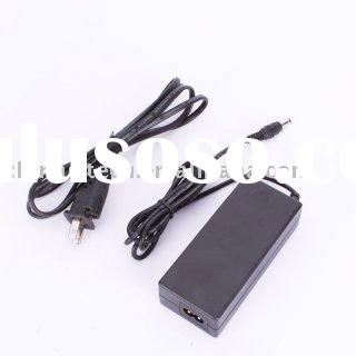 AC Power Supply Adapter for AOC LM720 LCD Monitor